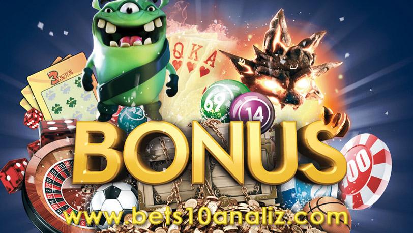 bets10200tl-bonus