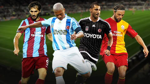 bets10_turkiye_super-ligi
