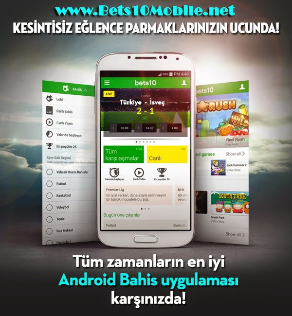 bets10-mobile-android