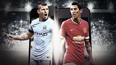 Bets10 Manchester City -Manchester United 100 Tl Bonus Mobilde