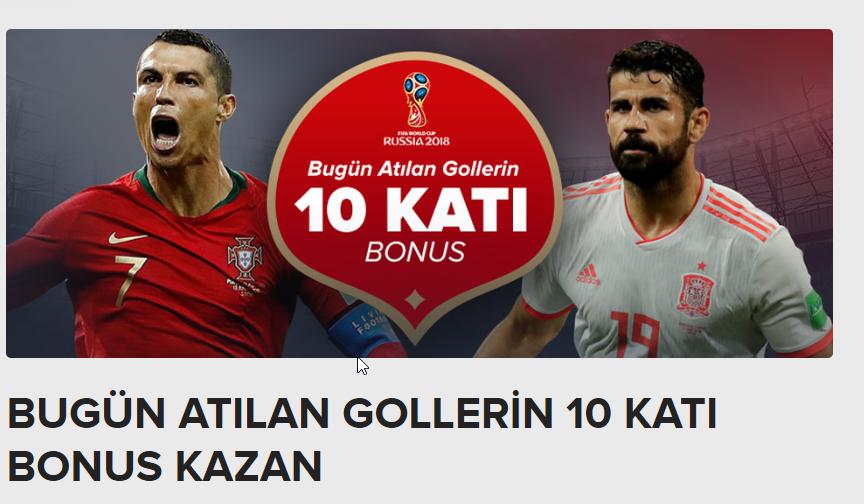 Bets10 Giriş