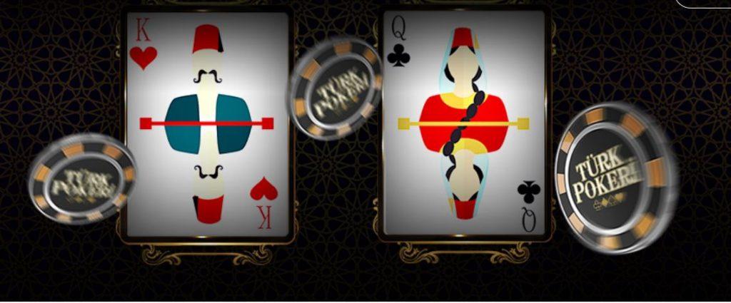 Bets10 Poker Şampiyonasın da kazanmak ister misin?